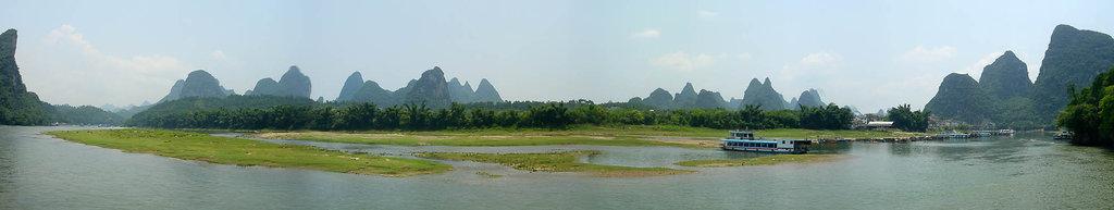 21-panoramique-yangshuo.jpg